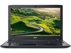 Ноутбук Acer Aspire E 15 E5-575G-54BK Black  (NX.GDZEU.042)