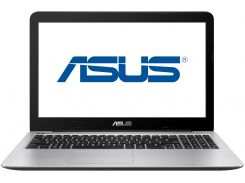 Ноутбук ASUS X556UQ-DM316D Dark Blue