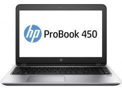 Ноутбук Hewlett-Packard ProBook 450 G4 Y8A32EA Silver