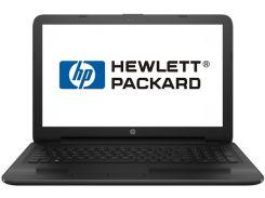 Ноутбук Hewlett-Packard 250 G5  (W4M62EA)