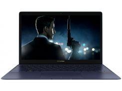 Ноутбук ASUS ZenBook 3 UX390UA-GS031R Blue