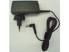 Блок живлення для ноутбука PowerPlant Acer 19В 40Вт 2.15A (5.5*1.7)