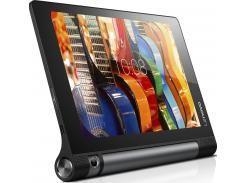 Планшет Lenovo Yoga 3 850M ZA0B0054UA Black