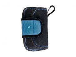 Чохол для фотокамери Vanguard BAHAMAS 6C Jersey Blue