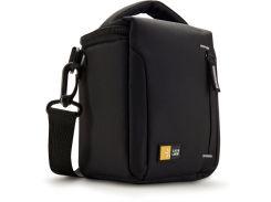 Сумка для фото-, відеокамер Case Logic TBC404K Black