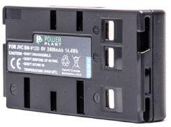 Aкумулятор PowerPlant JVC BN-V12U