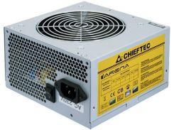 Блок живлення Chieftec GPA-400S 400Вт