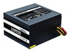 Блок живлення Chieftec GPS-500A8 500Вт