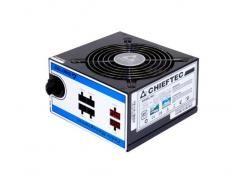 Блок живлення Chieftec CTG-650C 650Вт