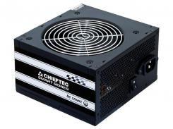 Блок живлення Chieftec GPS-700A8 700Вт