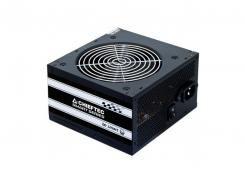 Блок живлення Chieftec Smart GPS-400A8 400Вт