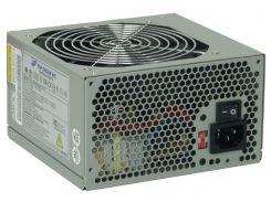 Блок живлення FSP QD500 500 Вт