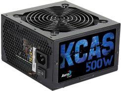 Блок живлення AeroCool KCAS-500W 500 Вт