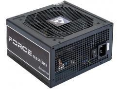 Блок живлення Chieftec CPS-750S Force 750 Вт
