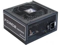 Блок живлення Chieftec CPS-650S Force 650 Вт