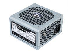 Блок живлення Chieftec PPS-500NS 500 Вт