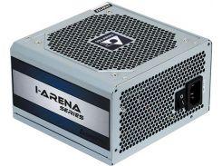 Блок живлення Chieftec GPC-450S 450 Вт