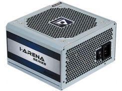 Блок живлення Chieftec GPC-500S 500 Вт