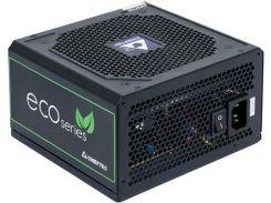 Блок живлення Chieftec GPE-600S 600 Вт