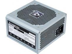 Блок живлення Chieftec HPS-400NS 400 Вт