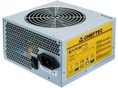 Блок живлення Chieftec GPB-500S