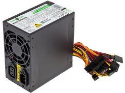 Блок живлення LogicPower GV S400/8 400 Вт