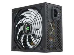 блок живлення gamemax gp-650 650 вт