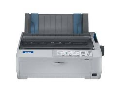 Принтер А4 Epson FX-890