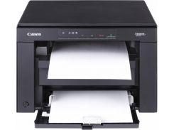 Багатофункціональний пристрій Canon i-SENSYS MF3010 (5252B004) Black