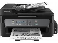Багатофункціональний пристрій Epson M200 (C11CC83311)