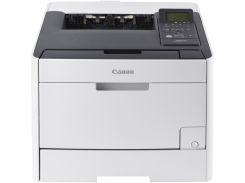 Принтер Canon LBP7660CDN (5089B003AA)