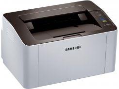 Принтер Samsung SL-M2020 (SL-M2020/XEV)