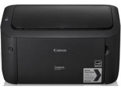 Принтер Canon i-SENSYS LBP6030B (8468B006) Black