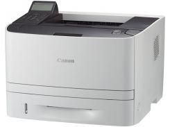 Принтер Canon LBP-251DW
