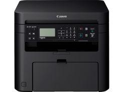 Багатофункціональний пристрій Canon i-SENSYS MF231 EMB