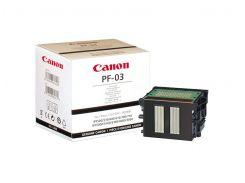 Друкуюча голівка Canon PF-03 IPF 600/700