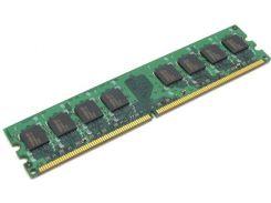 Пам'ять GOODRAM DDR3 1х8ГБ (GR1333D364L9/8G)