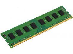 Пам'ять Kingston DDR3L 1х4 ГБ (KVR16LN11/4)