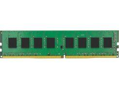 Пам'ять Kingston DDR4 1x8 ГБ (KVR24N17S8/8)