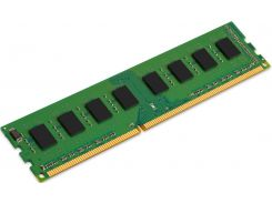 Пам'ять Kingston DDR3L 1х8 ГБ (KCP3L16ND8/8)