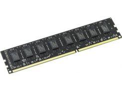 Пам'ять AMD DDR4 1x4 ГБ (R744G2400U1S-U)