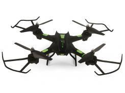 Квадрокоптер Wintide Brand KD S5 Black