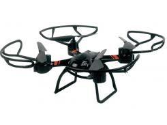 Квадрокоптер Wintide Brand KD33043 Black