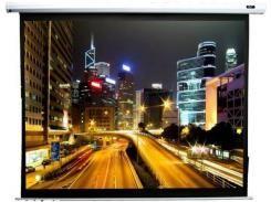 Проекційний екран Elite Screens M136XWS1