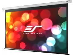 Проекційний екран Elite Screens Electric 120 В