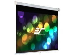 Проекційний екран Elite Screens M100NWV1