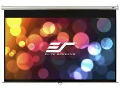 Проекційний екран Elite Screens M119XWS
