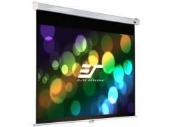 Проекційний екран Elite Screens M113NWS1