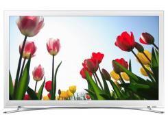 Телевізор LED Samsung UE22H5610AK(Smart TV, Wi-Fi)