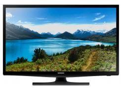 Телевізор LED Samsung UE28J4100AKXUA